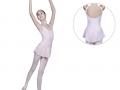 ballettanzug-kids1