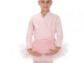 ballettanzug-kids2