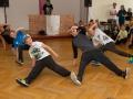 k-tanzwerkstatt (100 von 134)