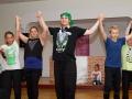 k-tanzwerkstatt (105 von 134)