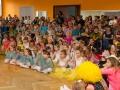 k-tanzwerkstatt (24 von 134)