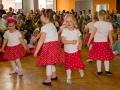 k-tanzwerkstatt (28 von 134)