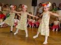 k-tanzwerkstatt (32 von 134)