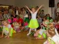 k-tanzwerkstatt (33 von 134)