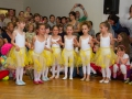 k-tanzwerkstatt (36 von 134)