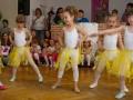 k-tanzwerkstatt (37 von 134)