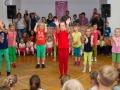 k-tanzwerkstatt (40 von 134)