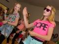 k-tanzwerkstatt (41 von 134)