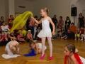 k-tanzwerkstatt (58 von 134)