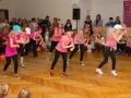 k-tanzwerkstatt (63 von 134)
