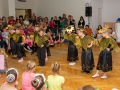 k-tanzwerkstatt (64 von 134)