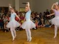 k-tanzwerkstatt (67 von 134)