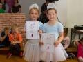 k-tanzwerkstatt (71 von 134)