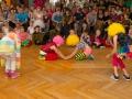 k-tanzwerkstatt (72 von 134)