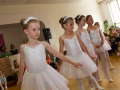 k-tanzwerkstatt (77 von 134)