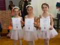 k-tanzwerkstatt (79 von 134)