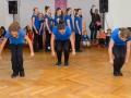 k-tanzwerkstatt (80 von 134)