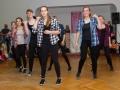 k-tanzwerkstatt (86 von 134)