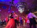 13.05.2017 / Weimar / In diesem Jahr stand die Tanzgala im Mon Ami, die den Höhepunkt für die Paartanz-Kurse der Tanzwerkstatt Weimar bildet, unter dem fantastischen Motto der Swinging Sixties! Mit dem grandiosem Live-Orchester Franz´L., einem Sektempfang und großartigen Künstlern im Showprogramm wurde der Abend zu einem ganz besonderen Tanzvergnügen. / Foto: Henry Sowinski  +++ACHTUNG HONORARPFLICHTIG!+++ IBAN: DE08 4306 0967 6039 2069 00 BIC: GENODEM1GLS Henry Sowinski, Brucknerstr. 24, 99423 Weimar; Tel.: 0170 8045180