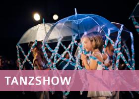 Tanzshow