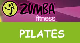 zumba Pilates