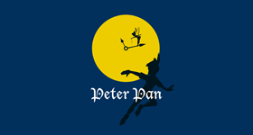 Peter Pan_Post