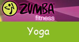 Zumba_Yoga_Post